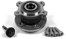 Rear Wheel Bearing Kit Volvo XC90 2.4 D3 D5 10- 15