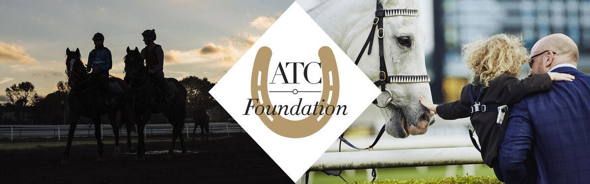 the_atc_foundation