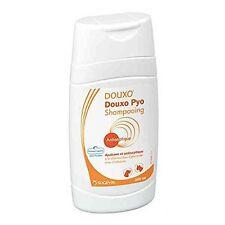 Douxo Pyo Disinfecting Shampoo 200ml, Premium Service, Fast Dispatch