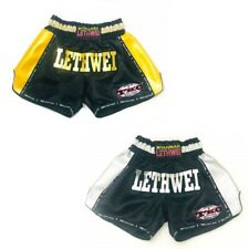 Tko Fight Gear Myanmar Lethwei Shorts Bareknuckle Boxing Express Shipping