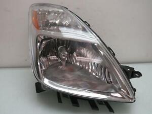 TOYOTA OEM 04-09 Prius Headlamp-Rear Cover 8113947060
