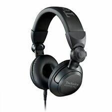 Technics EAH DJ1200 Headphones