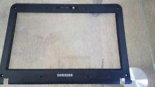 Samsung n220 écran Bezel