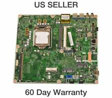 HP Touchsmart Envy 20-D AIO Intel Motherboard s1155 700540-601