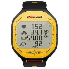 POLAR RCX5 TDF Edition,Trainingscomputer,Rad- & Laufcomputer,Triathlon