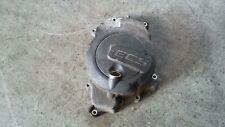 Vespa GTS 125 Super IE - Side Engine Casing Stator Generator Cover
