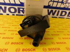 BOSCH 00215 Ignition Coil       for Toyota 90919-02106  Celica Pickup 4-runner