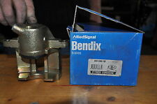 Calipers Brake Bendix 691861B Audi