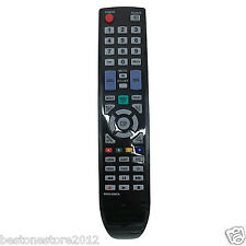 NEW BN59-00997A Remote Control For Samsung HDTV TV LED LCD TV B2230HD B2330HD
