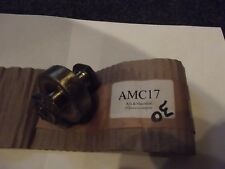 AJS M8 G5 AMC17 350cc Unidad Motor Big End Bearing puede caber Inigualable.. 30