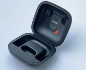 Powerbeats Pro Charging Case ***Cable Included!*** NEW GENUINE