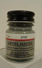 Testors Model Master Enamel paint 2737, Primer