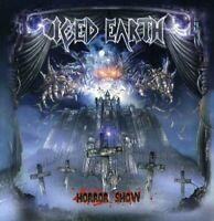 Horror Show/Ltd. von Iced Earth | CD | Like New