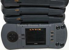 Atari Lynx 1 handheld console difetto vetrina hobbisti not working defective Unit