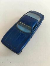 Diecast Matchbox Superfast No 14 ISO Grifo