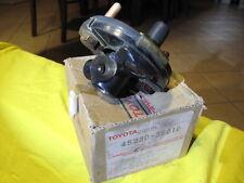 Toyota Land Cruiser J4 FJ40 BJ HJ 40 42 45 OEM NOS steering coupling 45230-36010