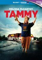 Tammy - Coupe Longue Blu-Ray Blu-Ray (1000449243)