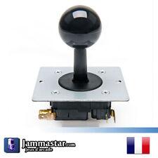 Joystick Seimitsu LS-56 - Arcade Bartop