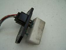 Toyota COROLLA HATCHBACK (97-00) Calefactor Miele