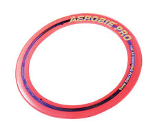 Aerobie A13 Pro Flying Frisbee Ring, 33cm