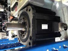 Yaskawa Servo Motor Sgmg 44a2bb Free Expedited Shipping Refurbished