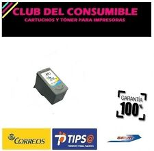CANON CL41/CL51 TRICOLOR CARTUCHO DE TINTA REMANUFACTURADO  NON-OEM