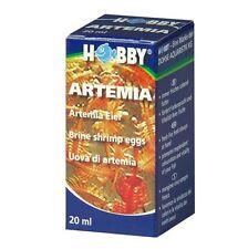 HUEVO ARTEMIA HOBBY 20ML REF 343104
