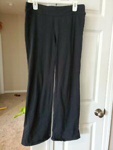 Spaulding Yoga Pants black size L