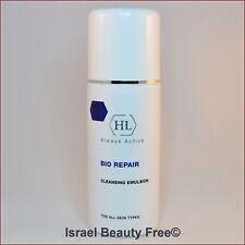Holy Land Hl Bio Repair Cleansing Emulsion 250ml