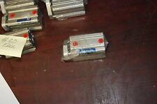 Bimba EF1,   EFT-2025-M, *?J, Linear Cylinder,   NEW