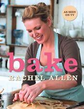 Bake,Rachel Allen