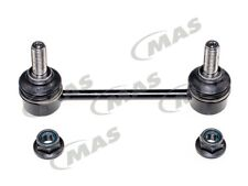 Suspension Stabilizer Bar Link Kit Rear MAS SL45045