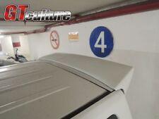 FOR Scion 04-06 xB BB FAB JDM Big Rear Wing Hatchback Roof Spoiler
