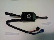 Chevrolet, GMC W3500, W4500, W5500  Combination,Headlight switch. WARRANTY!!