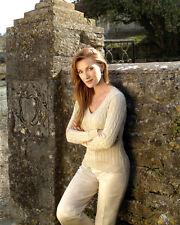 Seymour, Jane (22155) 8x10 Photo