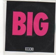 (DK753) The Big Pink, Stay Gold - 2011 DJ CD