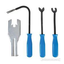 Car Door Remover Set 4pce ( mechanics body shop tools ) 480063