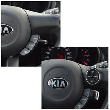 kia soul cruise control units kia soul 2014 2017 steering wheel auto cruise control switch genuine ext wire fits kia soul