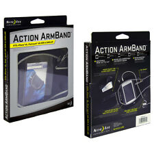 Nite Ize Action Armband *NEW*