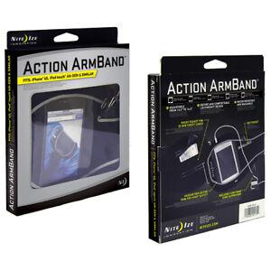 Nite Ize Action Armband *NEW*