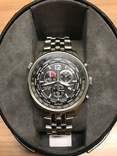 Citizen eco drive AT0361-57E