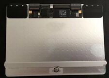 "new APPLE 13"" macbook air touchpad for A1466 923-00976, 923-0438 2013-2017"