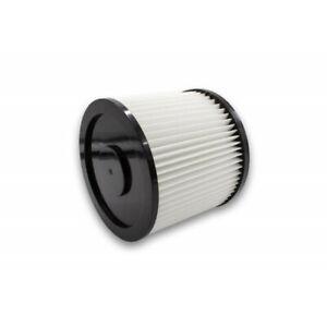PakTrade 2X Filtro Motore per ASPIRAPOLVERE Bosch BSG8248019