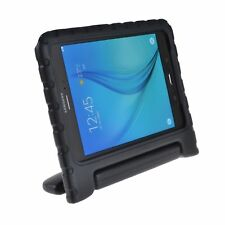 Galaxy Tab A Accessories