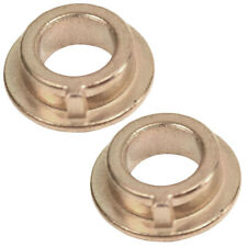 Porter Cable 2 Pack Of Genuine OEM Replacement Bushings # 1343908-2PK