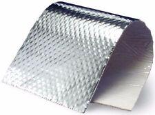 Professional Grade pre Heat Shield ABS Fairing Motorcycle Heatshield Heating