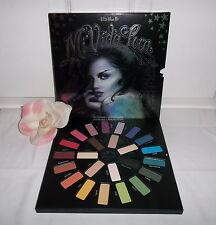 Kat Von D Mi Vida Loca Remix 24 Eyeshadow Palette Limited Holiday Edition