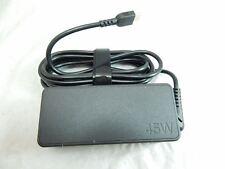 Lenovo 4X20M26252 AC Adapter Type-C 45W