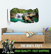 Animals Pictorial Home Décor Items for Children