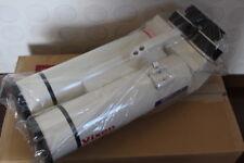 Vixen Bt81S-A Astronomical Telescope Anti-aircraft Binoculars Hf2 14304-7 New